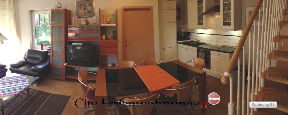 city ferienwohnungen l ningen menslage cloppenburg oldenburg. Black Bedroom Furniture Sets. Home Design Ideas